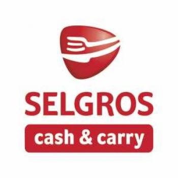 Selgros_2