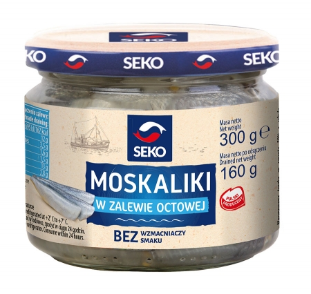 Moskaliki