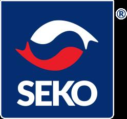 Logo Seko